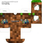 Baleiro Minecraft