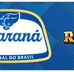 Rotulo Guaraná Caculinha Clash Royale