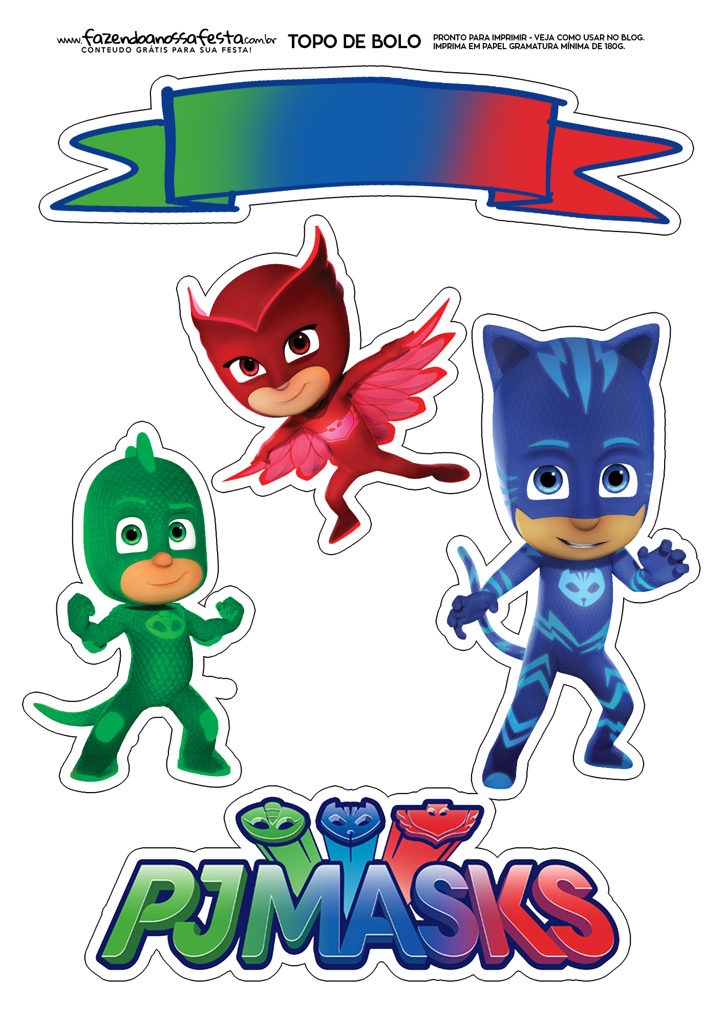 Lunch additionally Fotos Kawaii Bts furthermore Child Eve S Pudding Sponge Clip Art Wash Dishes 1539885 moreover Topo De Bolo Pj Masks together with Tt0138749. on cartoon hands