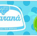 Rotulo Guarana Caculinha Pool Party Menino