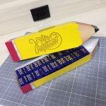 modelo caixa lápis 3