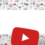 Convite Festa Youtube 3