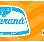 Rotulo Guarana Caculinha Pipa Laranja e Azul