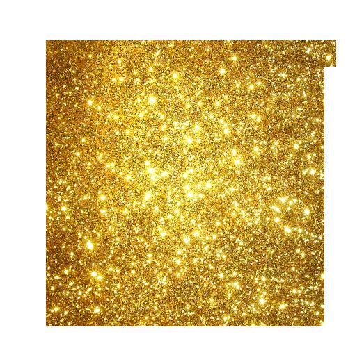 Alfabeto Festa Unicornio AAA