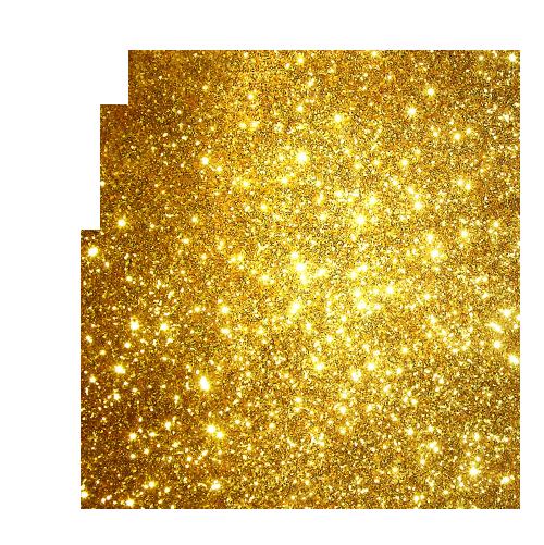 Alfabeto Festa Unicornio AAAA