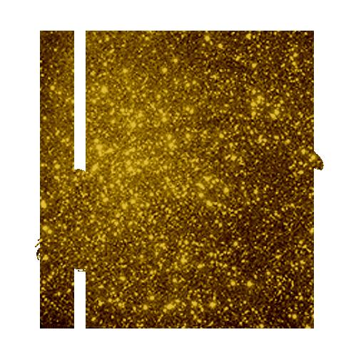 Alfabeto Festa Unicornio Desenho Fazendo A Nossa Festa