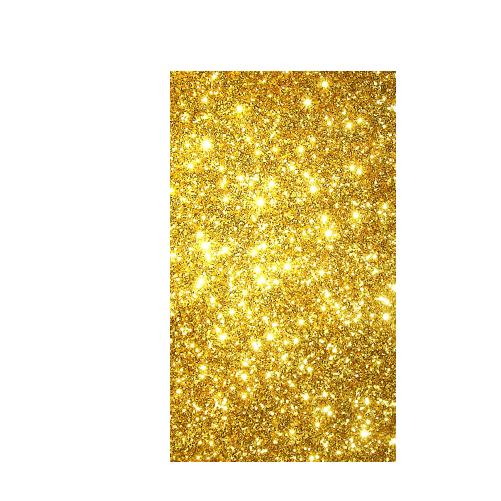 Alfabeto Festa Unicornio EEE