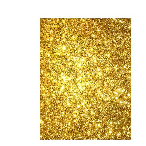 Alfabeto Festa Unicornio II