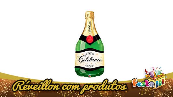 Ano Novo com Produtos FestaBox 6
