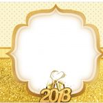 Marmitinha Grande Ano Novo 2018