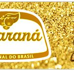 Rotulo Guarana Caculinha Ano Novo 2018