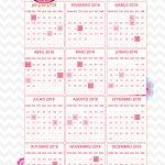 Caderno de Planejamento para Professores Calendario 2018 Corujinha