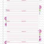Caderno de Planejamento para Professores Dados Alunos Corujinha