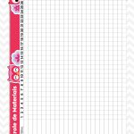 Caderno de Planejamento para Professores Material Escola Corujinha