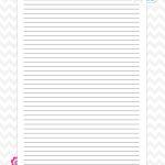Caderno de Planejamento para Professores Lista de Ideias Corujinha