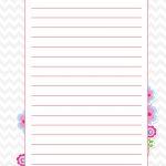 Caderno de Planejamento para Professores Lista de Ideias Corujinha gratis folha avulsa corujinha