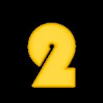 2 Alfabeto Gratis Minions