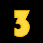 3 Alfabeto Gratis Minions