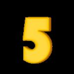 5 Alfabeto Gratis Minions
