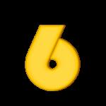 6 Alfabeto Gratis Minions