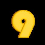 9 Alfabeto Gratis Minions