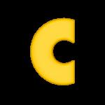 C Alfabeto Gratis Minions