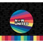 Caixa Mini Confeiteiro Now United baixo
