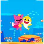 Caixa Ovo de Colher Baby Shark 03