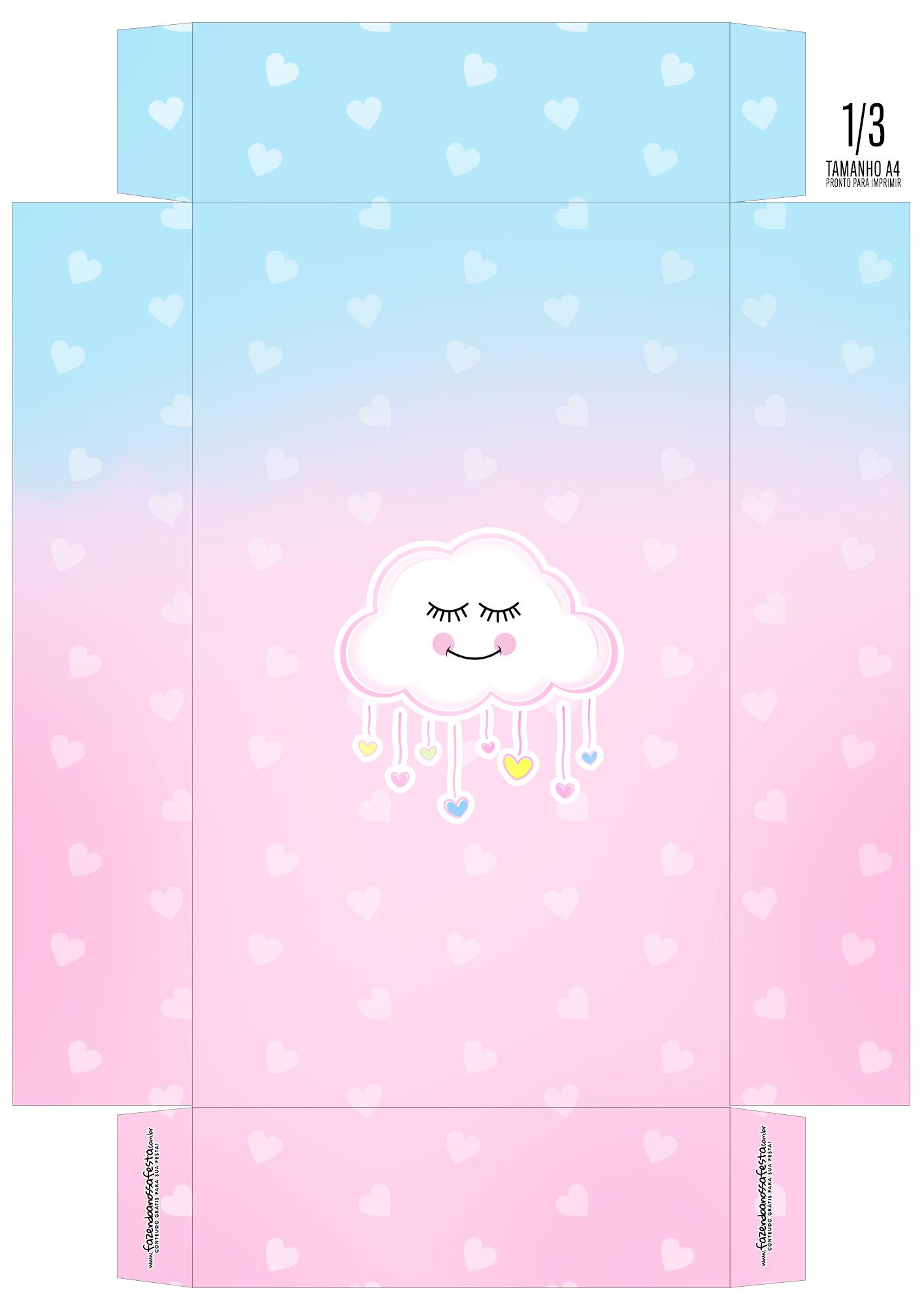 Caixa Ovo de Colher Chuva de Amor Menina_03