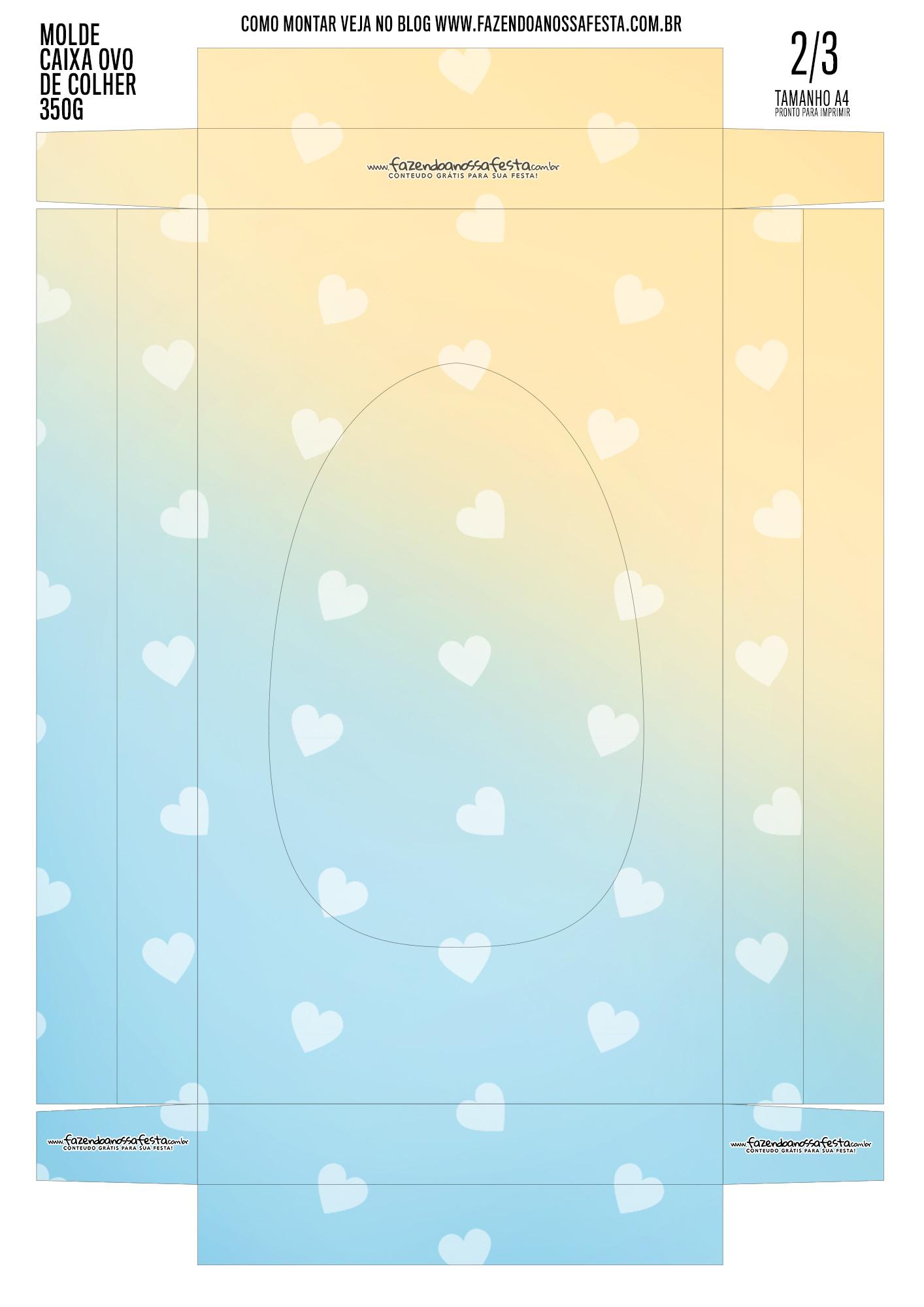 Caixa Ovo de Colher Chuva de Amor Menino_02