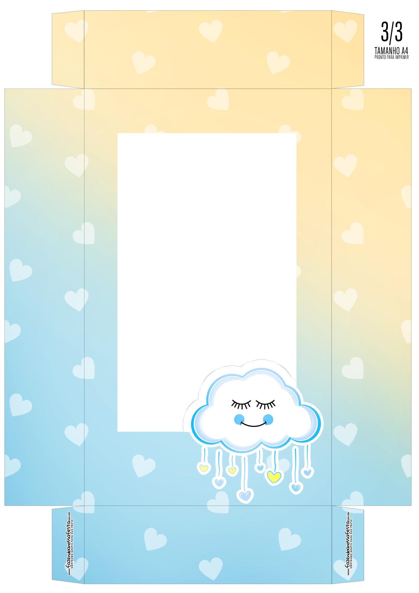 Caixa Ovo de Colher Chuva de Amor Menino_01