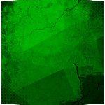 Caixa Ovo de Colher Hulk 03