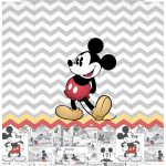 Caixa Ovo de Colher Mickey Vintage_03