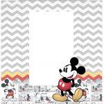 Caixa Ovo de Colher Mickey Vintage_01