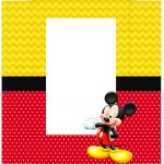 Caixa Ovo de Colher Mickey_01