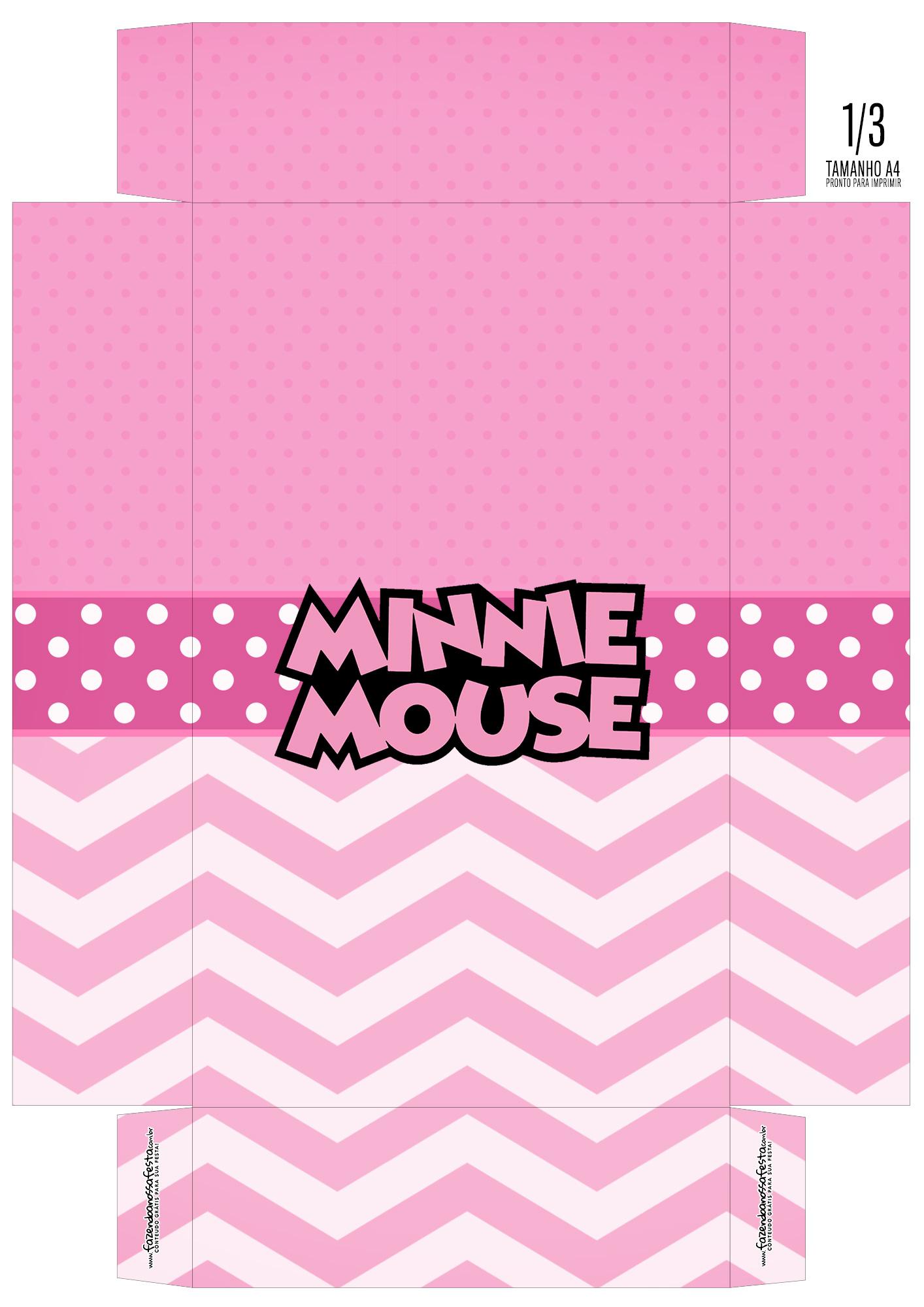 Caixa Ovo de Colher Minnie_03