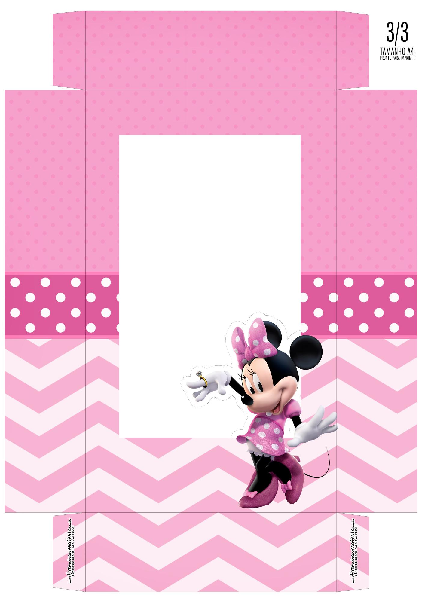 Caixa Ovo de Colher Minnie_01