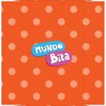 Caixa Ovo de Colher Mundo Bita_03