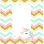 Caixa Ovo de Colher Unicornio_01