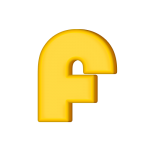 F Alfabeto Gratis Minions