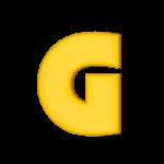 G Alfabeto Gratis Minions