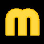 M Alfabeto Gratis Minions