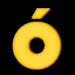 O-Agudo Alfabeto Gratis Minions