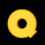 Q Alfabeto Gratis Minions