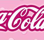 Rotulo Coca cola LOL Surprise
