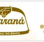 Rotulo Guarana Caculinha Unicornio Colorido