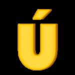 U-Agudo Alfabeto Gratis Minions