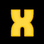 X Alfabeto Minions
