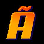 A-com-Til Blaze and The Monster Machines