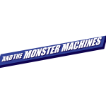 Frase Blaze and The Monster Machines